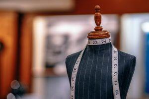 Kurating fashion