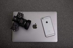 Iphone-mac-camera