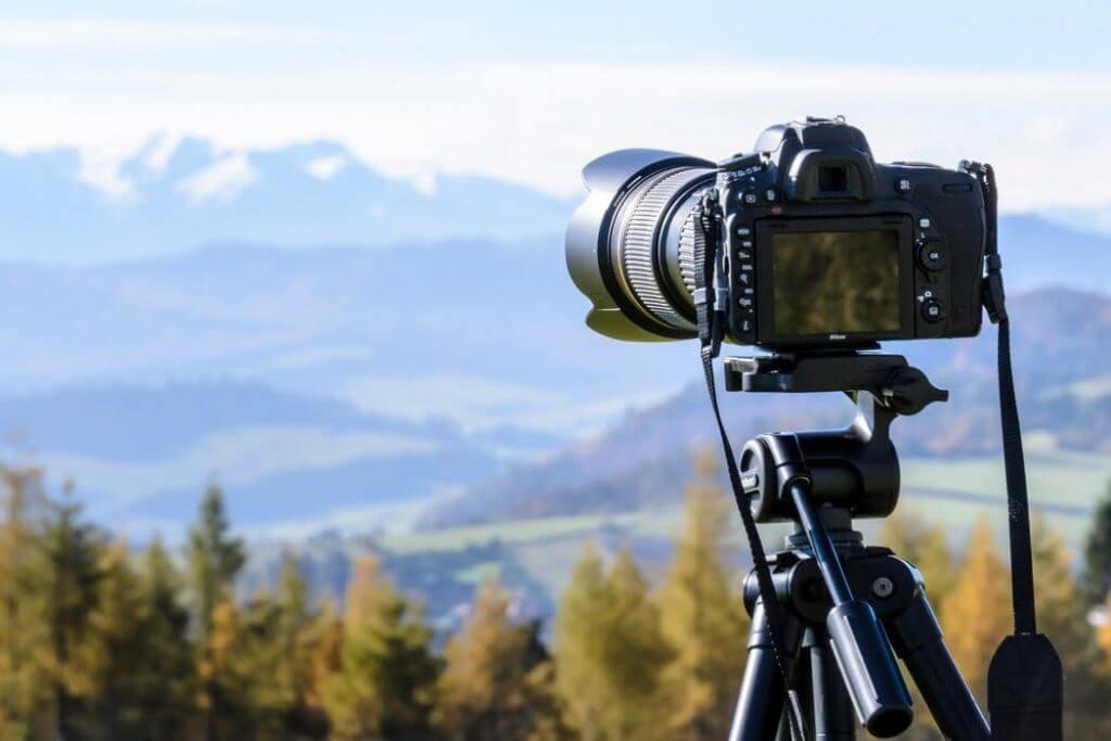 landscape-camera