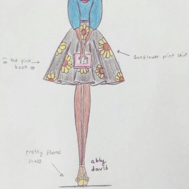 Abby_David_Illustration