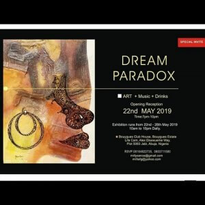 Dream Paradox
