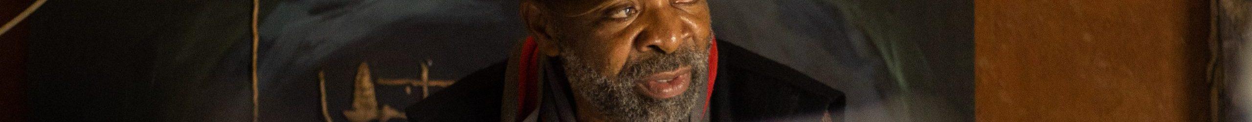 Charles Okereke